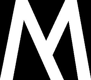startseite_logo